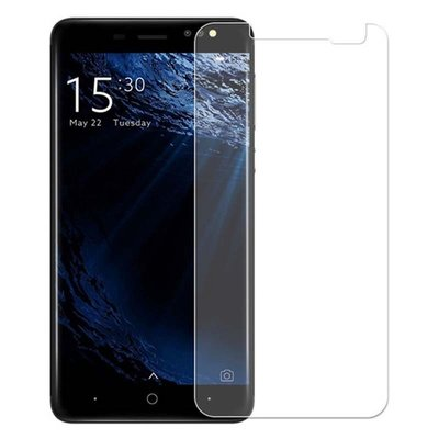 Bluboo D1 Tempered Glass screenprotector