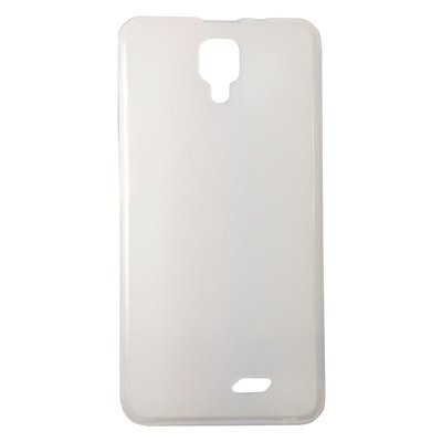 Homtom HT26 silicone case Wit