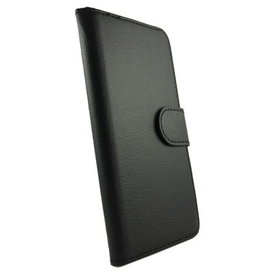 Oukitel K4000 flip cover Zwart