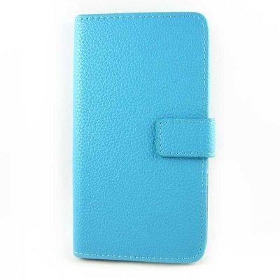 Ulefone Future flip cover Blauw