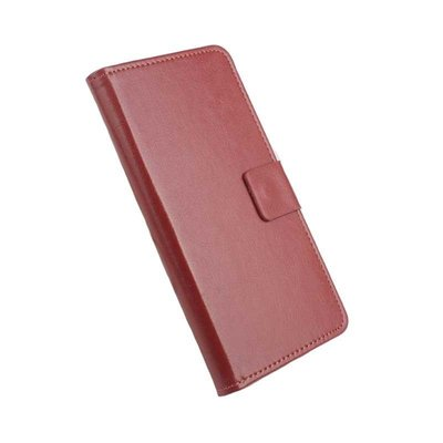 Elephone P4000 flip cover Bruin
