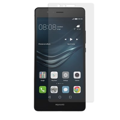 Huawei P9 Lite Tempered Glass screenprotector