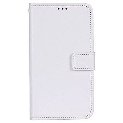 Vernee Mix 2 flip cover Wit