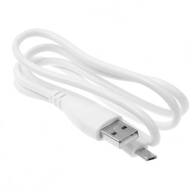 Blackview micro USB kabel