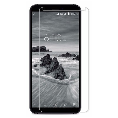 Blackview S6 Tempered Glass screenprotector
