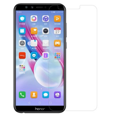 Honor 9 Lite Tempered Glass screenprotector