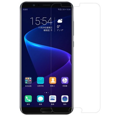Honor View 10 Tempered Glass screenprotector