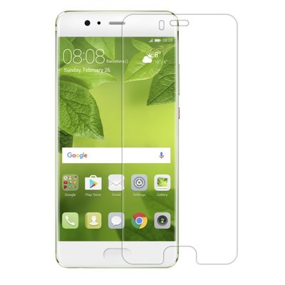 Huawei P10 Tempered Glass screenprotector
