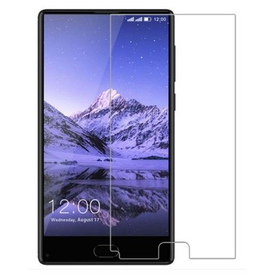 Leagoo KIICAA Mix Tempered Glass screenprotector