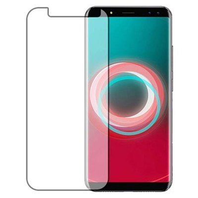 Ulefone S1 Tempered Glass screenprotector