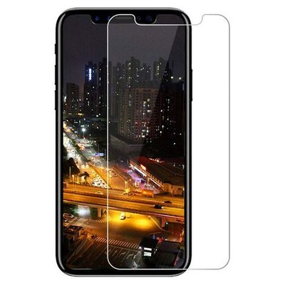 Umidigi Z2 / Z2 Pro Tempered Glass screenprotector