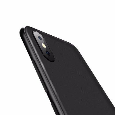 Blackview A30 5,5 pouces Android 8.1 Quad Core 2500mAh 2Go/16Go Gris