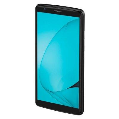 Blackview A20 5,5 pouces Android 8.0 Quad Core 3000mAh 1Go/8Go Noir