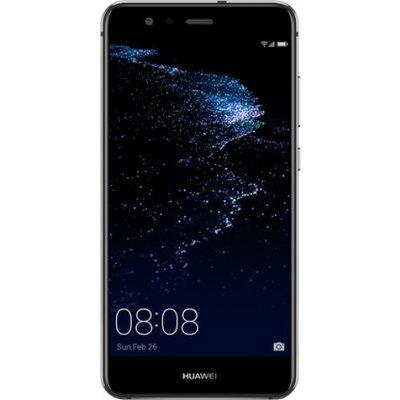 Reparatie Huawei P10 Lite - scherm vervangen