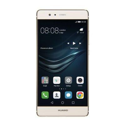 Reparatie Huawei P9 - scherm vervangen