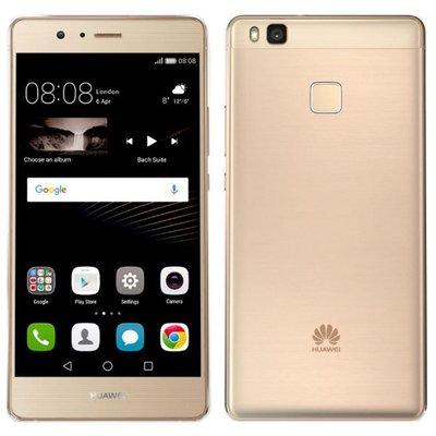 Reparatie Huawei P9 Lite - scherm vervangen