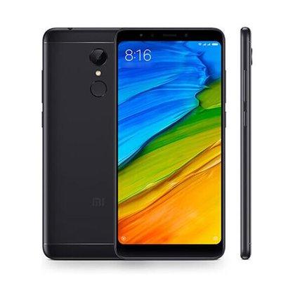 Reparatie Xiaomi Redmi 5 Plus - scherm vervangen
