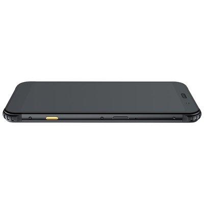 AGM X3 5,99 pouces Android 8.1 Octa Core 4100mAh 8Go/128Go Noir