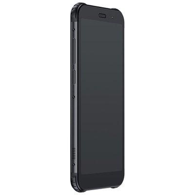AGM X3 5,99 pouces Android 8.1 Octa Core 4100mAh 6Go/64Go Noir