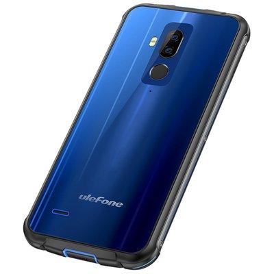 Ulefone Armor 5 5,85 inch Android 8.1 Octa Core 5000mAh 4GB/64GB Blauw