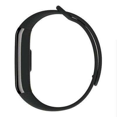 Xiaomi Amazfit Cor Zwart