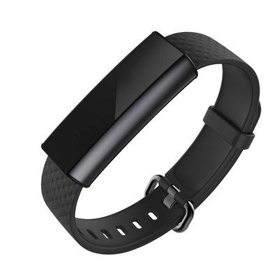 Xiaomi Amazfit Arc Zwart