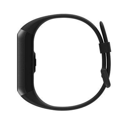 Xiaomi Amazfit Cor 2 Zwart