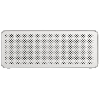 Xiaomi Mi Bluetooth Speaker Basic 2 Wit