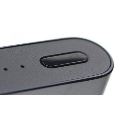 Xiaomi Mi Power Bank 2 10000mAh Zwart