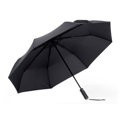 Xiaomi Mi Automatic Folding Umbrella Zwart