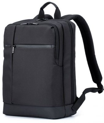 Xiaomi Mi Business Back Pack Zwart