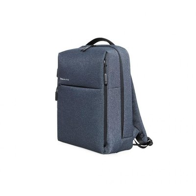 Xiaomi Mi City Back Pack Blauw