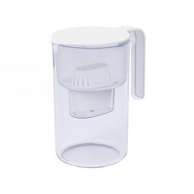 Xiaomi Mi Water Filter Pitcher Wit