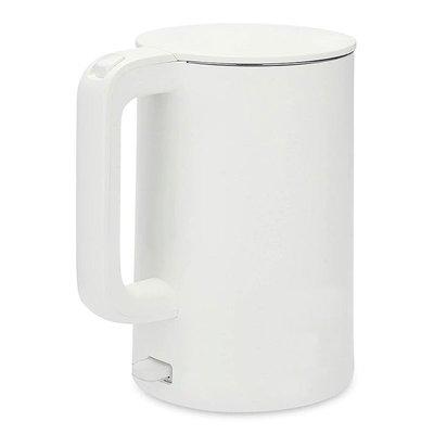 Xiaomi Mi Smart Water Kettle 2 Wit