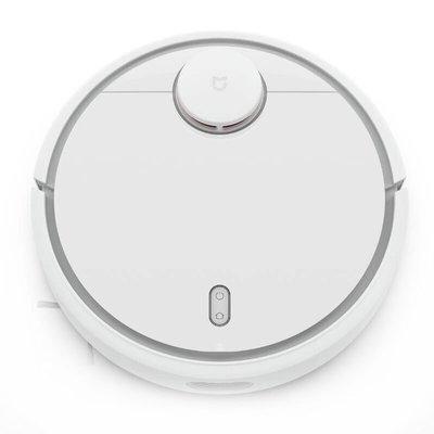 Xiaomi Mi Robot Vacuum Wit