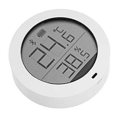 Xiaomi Mi Temperature and Humidity MonitorWit