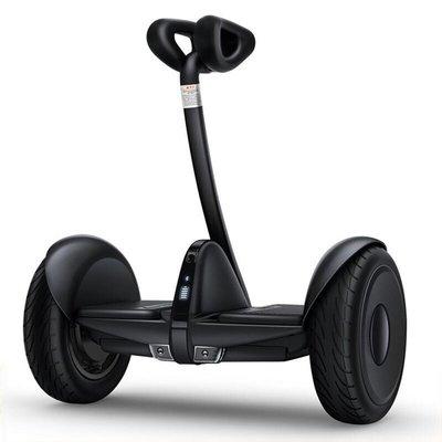 Xiaomi Mi Ninebot Mini Zwart