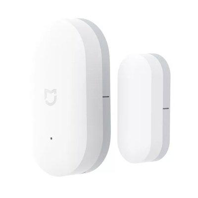 Xiaomi Mi Smart Sensor Set Wit