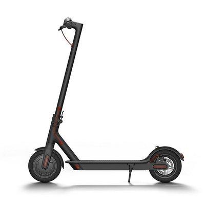 Xiaomi Mi Electric Scooter Zwart