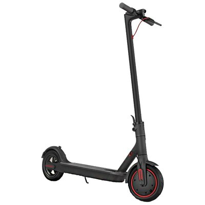 Xiaomi Mi Electric Scooter Pro Zwart
