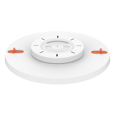 Xiaomi Mi LED Ceiling Light Wit