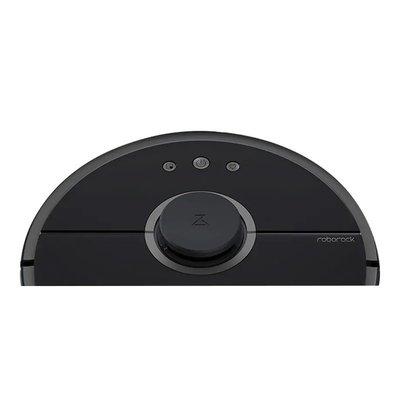 Xiaomi Mi Robot Vacuum 2 Zwart