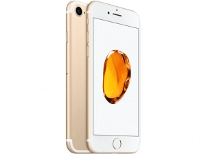 Apple iPhone 7 128Go Or