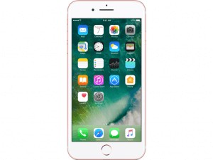 Apple iPhone 7 Plus 128Go Rose