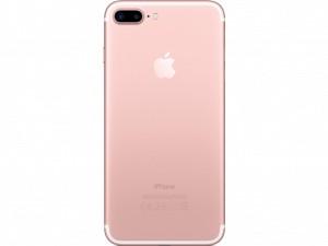 Apple iPhone 7 Plus 128GB Roze