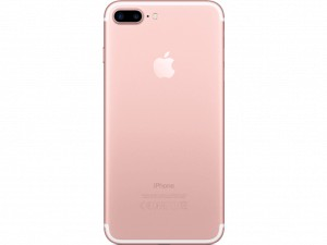 Apple iPhone 7 Plus 32Go Rose