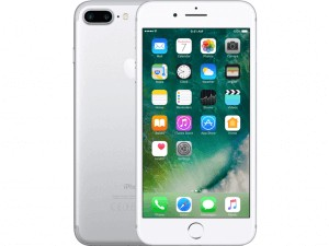 Apple iPhone 7 Plus 32Go Argent
