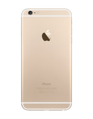 Apple iPhone 6 16Go Or