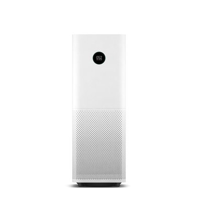 Xiaomi Mi Air Purifier Pro Wit