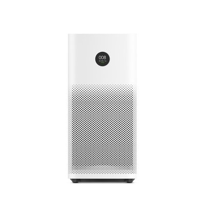 Xiaomi Mi Air Purifier 2S Wit